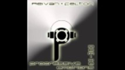 Reivan & Felton - Progressive emotions (bobby Deep Remix) Phraser Records