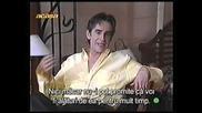 Жестока любов-епизод 70