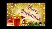 R3lax - Merry Christmas