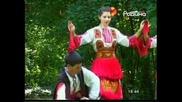 Сабри Медаров - Я си се Сайде научих by Sira4kiq