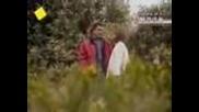 Osvaldo Rios- La Viuda de Blanco/ Cuidarte el Alma - Chayanne