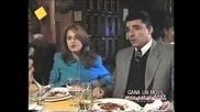Жестока любов-епизод 80