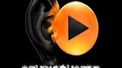 Смайваща Bg Rap песен Diza-заобиколен