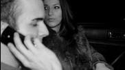 Бг/видео! Kavinsky - Nightcall (ft. Lovefoxxx)