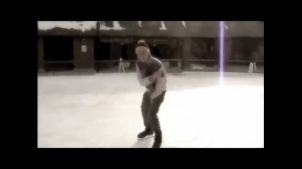 Ice Skating ( ха ха ха )