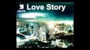 Jance - Love Story