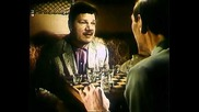 "Фитиль. ""большой Фитиль"" 1963"