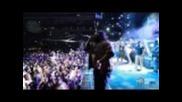 "Dj Khaled ft. Rick Ross, Lil Wayne & Drake - I'm On One [full Hd] на живо ""summer Jam 2011"""