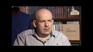 Олесь Бузина о прекращении войны на Украине! За эти слова он был убит!