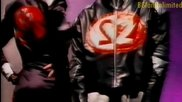 2 Unlimited - Workaholic (no Rap) (official video)