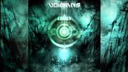 Voicians - Prayer (the Magic Puppet Remix)