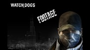 Watch Dogs - 19 Minutes Best Gameplay