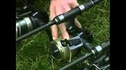 Advanced Carp Fishing Tactics