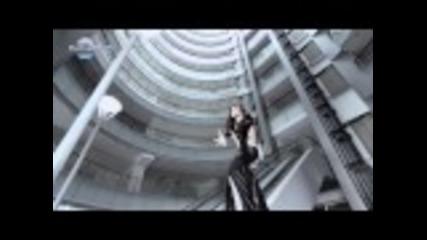 New! Глория - До последната сълза ( Официално видео )