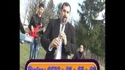Ork.beyhanlar - 2013 Garib