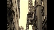 La Boheme - Kendji Girac (aznavour sa Jeunesse)