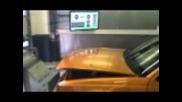 opel turbo 470hp