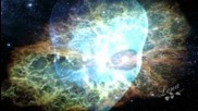 Космична магия/ Релакс