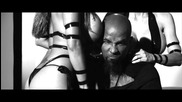 Tech N9ne - So Dope (feat. Wrekonize, Twisted Insane & Snow Tha Product) Official Music Video
