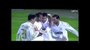 Cristiano Ronaldo Skills 2012 [hd]