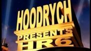 Hoodrych 6