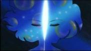 Sailor Mercury 3° Trasformazione (special)