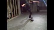 52 easy skate tricks