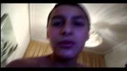 Batkoto - Сливенска Марка 2 (unofficial Video) 2012