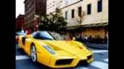 50 Cent Hennessey Venom Audi S4 - Fast Lane Daily -