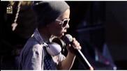 Lil Sha - Хей Ти live @ Bg Hip Hop Awards 2013