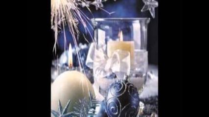 Нелина-честита Нова година!
