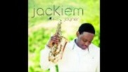 Jackiem Joyner - Dance With Me