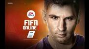 """"""" Mечтата започва! """" - Fifa Online 3 #1!"""