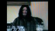 Michael Jackson Interview - 22 May 2006