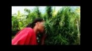 Miky Ft. Nicy - Weed (mars 2011)