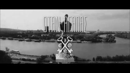 """Stan - Otan Agapas -""""когато обичаш""""-бг.превод"""