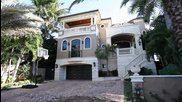 Nba Players Multi Million Dollar Home
