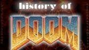 History of - Doom (1993-2013)