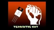 [ dubstep ]transistor Fist - Mass Hysteria