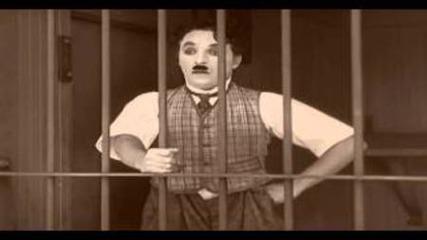 Циркът (1928) Чарли Чаплин