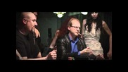 Rage - Twentyone (official Video)
