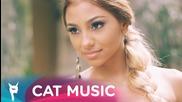 Hevito feat. Gipsy Casual & Ralflo - Negra Linda (official Video)
