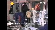 Жестока любов-епизод 96