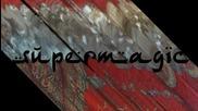 """Mos Def """"supermagic"""""""