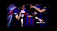 Est Lionel Messi-2011/2012-playstation Player[hd]greatest Ever