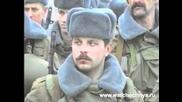 Живи и веруй. www.warchechnya.ru