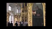 """Неизвестная миссия Серафима Саровского (""""святые"""", Тв3)"""