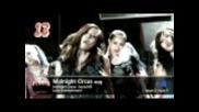 [2011] K - Pop Single Chart June (week 4)