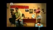 Пълна Лудница - Цялото предаване 28.05.2011