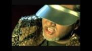 The Best Of: Desislava i Azis - Jaduvam / Десислава и Азис - Жадувам (2011 Hq)